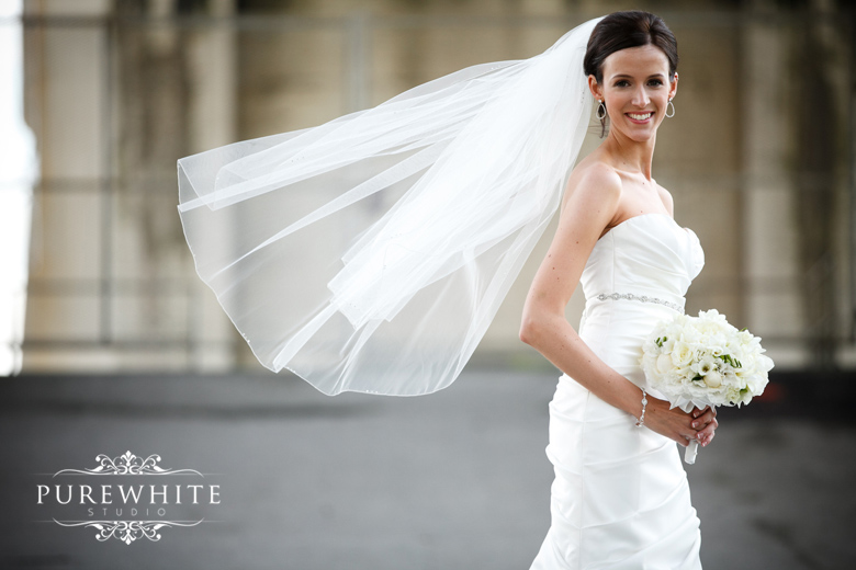vancouver_burrard_bridge_wedding002