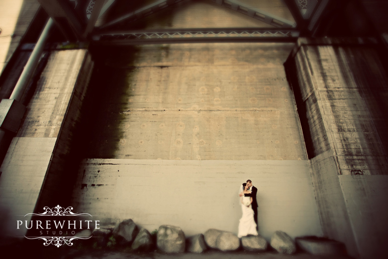 vancouver_burrard_bridge_wedding003