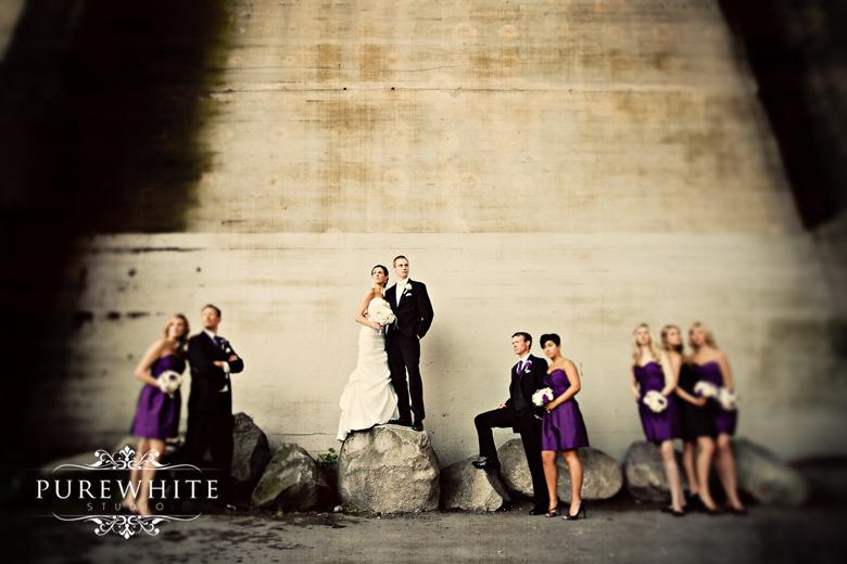 vancouver_burrard_bridge_wedding004