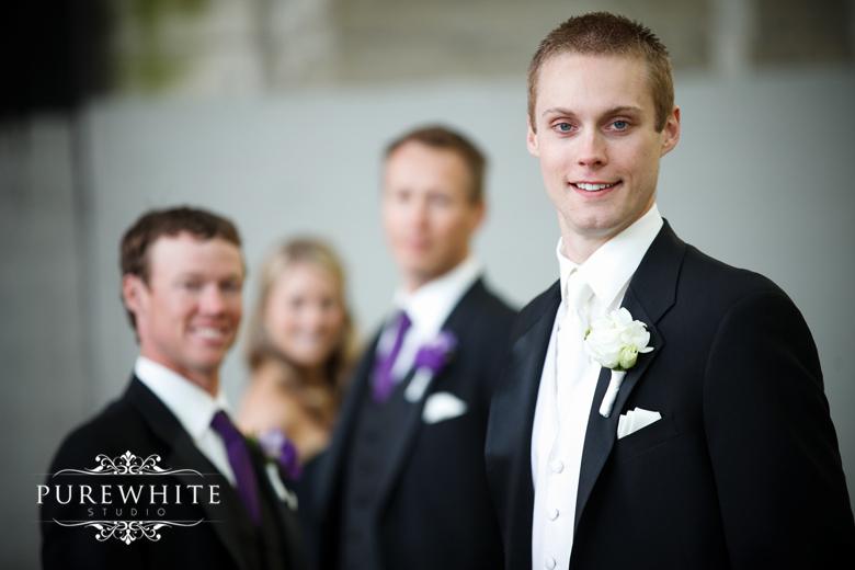vancouver_burrard_bridge_wedding005