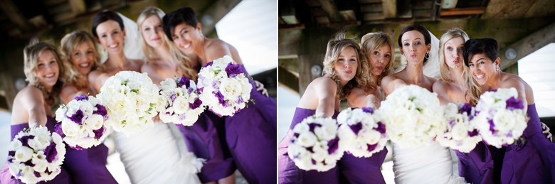 vancouver_burrard_bridge_wedding006