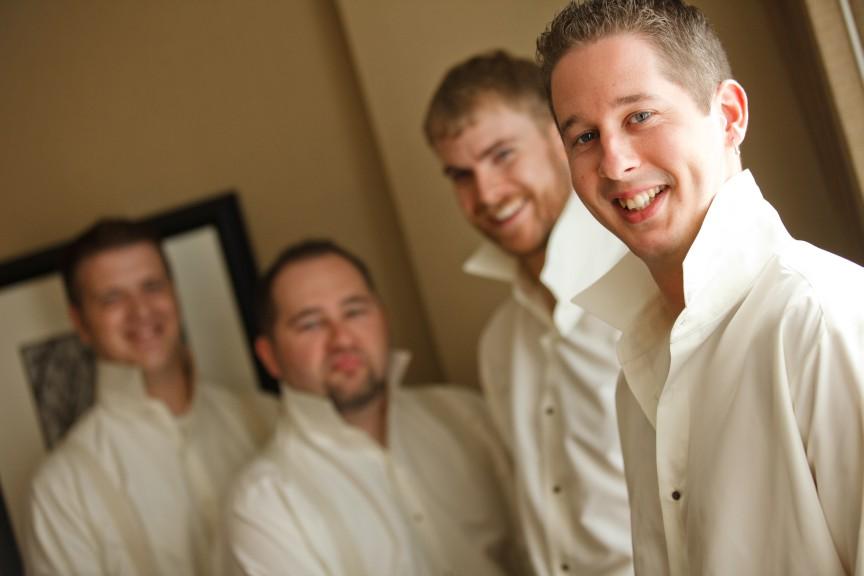 wedding_009.JPG