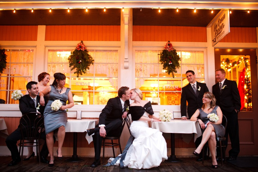 wedding_035.JPG