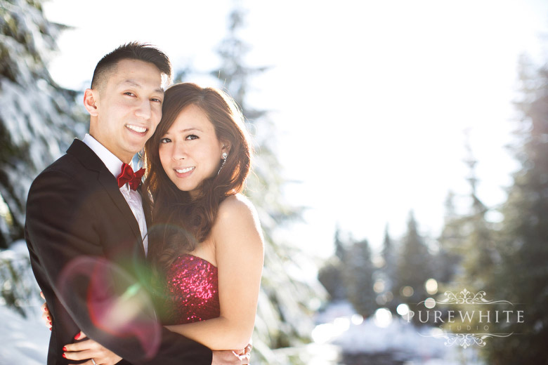 grouse_mountain_engagement001.jpg