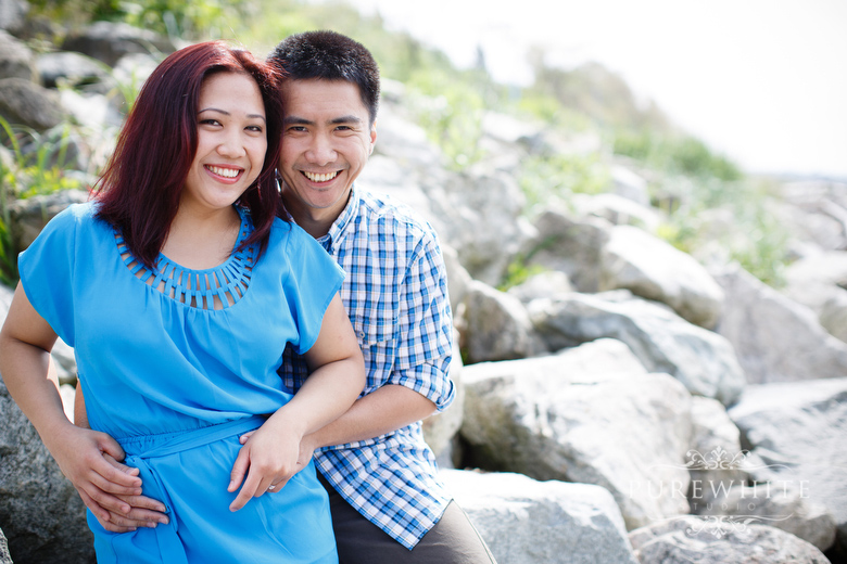 white_rock_pier_engagement001.jpg