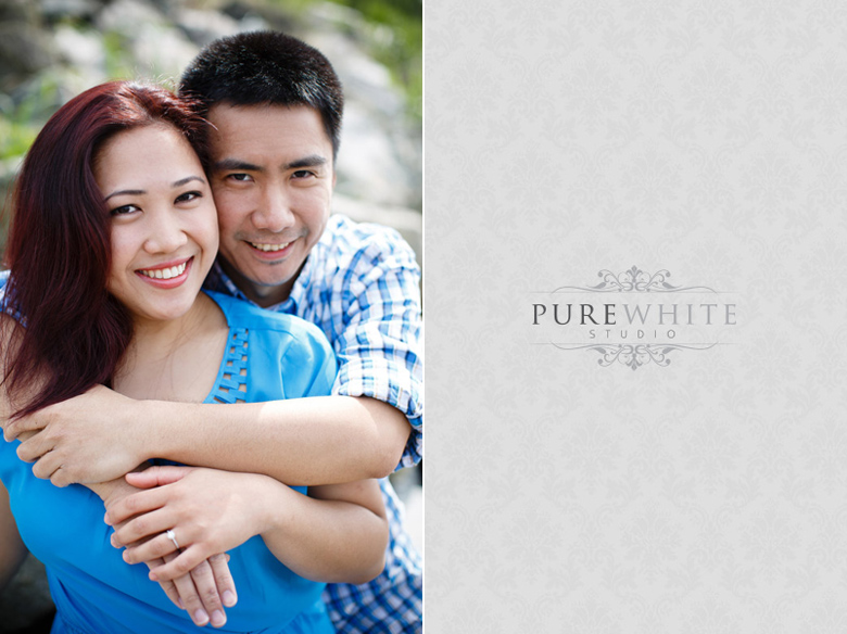 white_rock_pier_engagement009.jpg