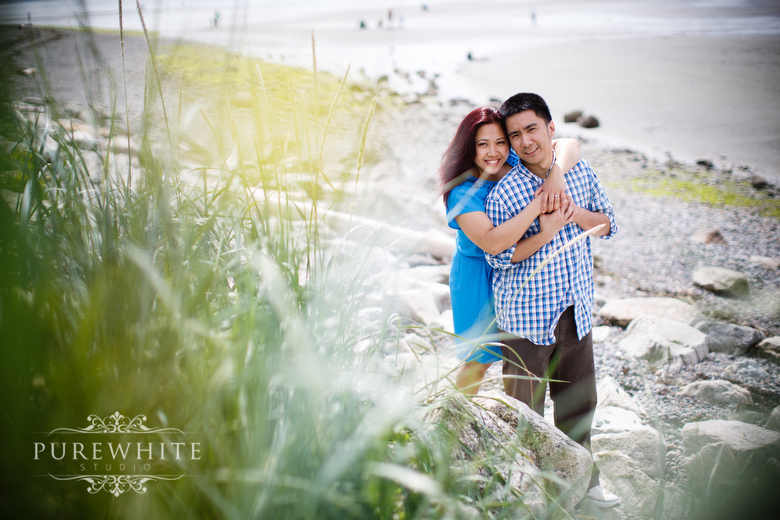 white_rock_pier_engagement008.jpg