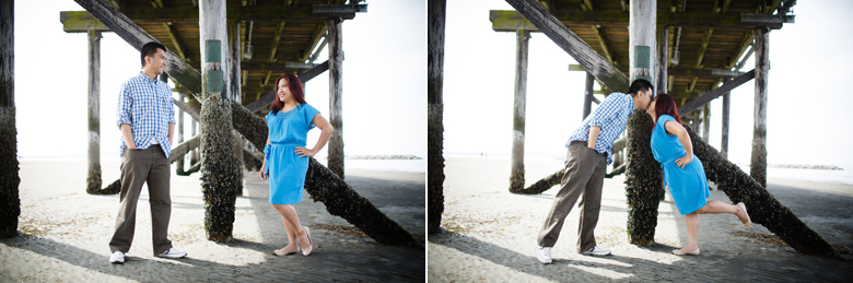 white_rock_pier_engagement005.jpg