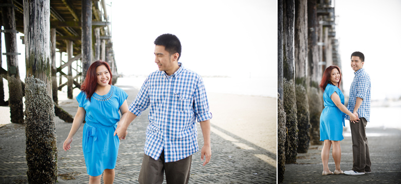 white_rock_pier_engagement006.jpg