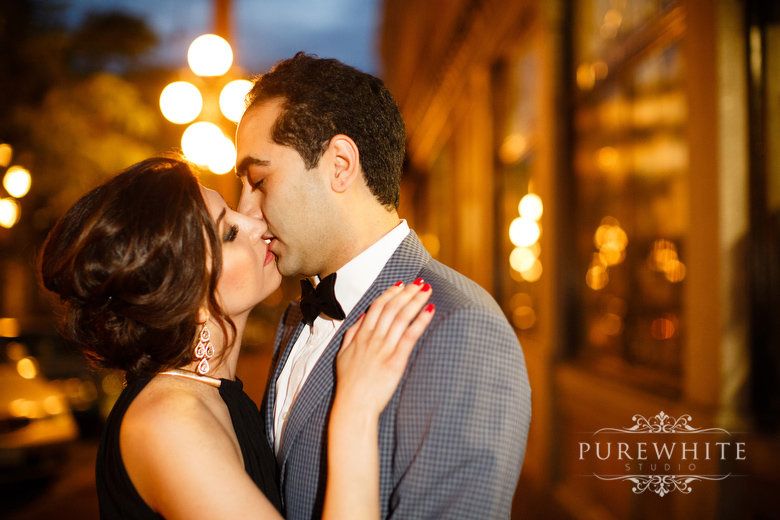 gastown_engagement014.jpg