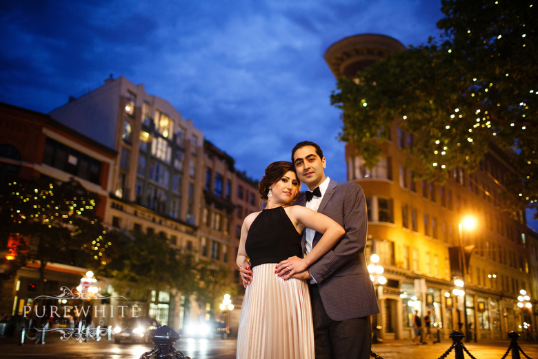 gastown_engagement016.jpg