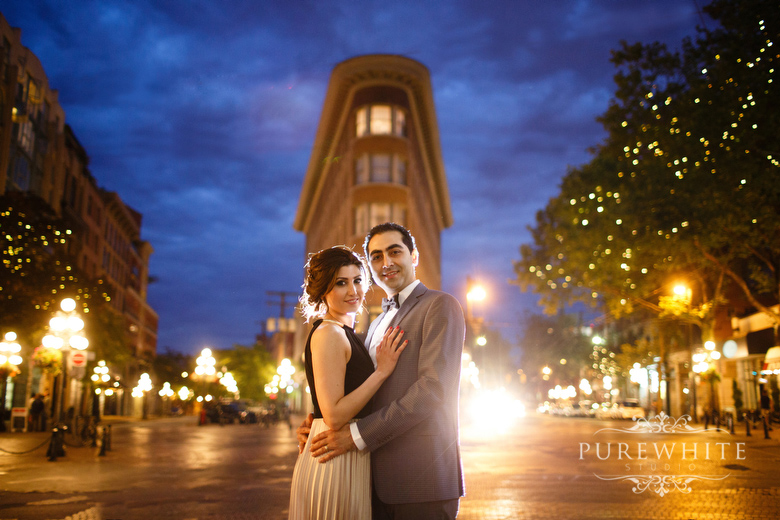 gastown_engagement019.jpg