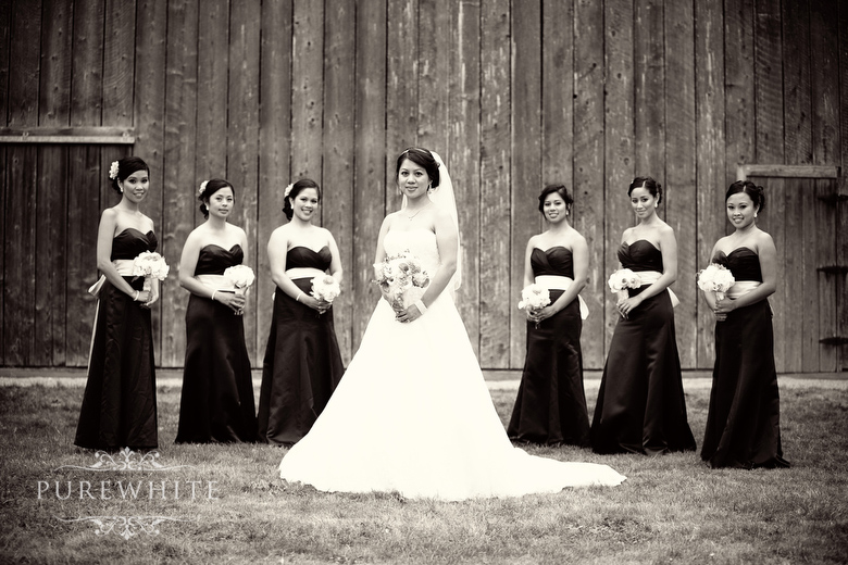 Fort_Langley_community_hall_wedding004.jpg