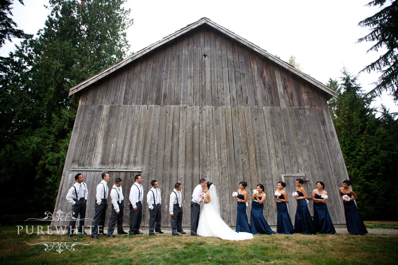 Fort_Langley_community_hall_wedding003.jpg