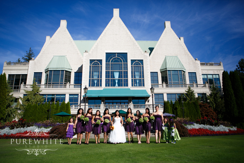 swaneset_bay_resort_country_club_wedding_reception_ceremony034.jpg