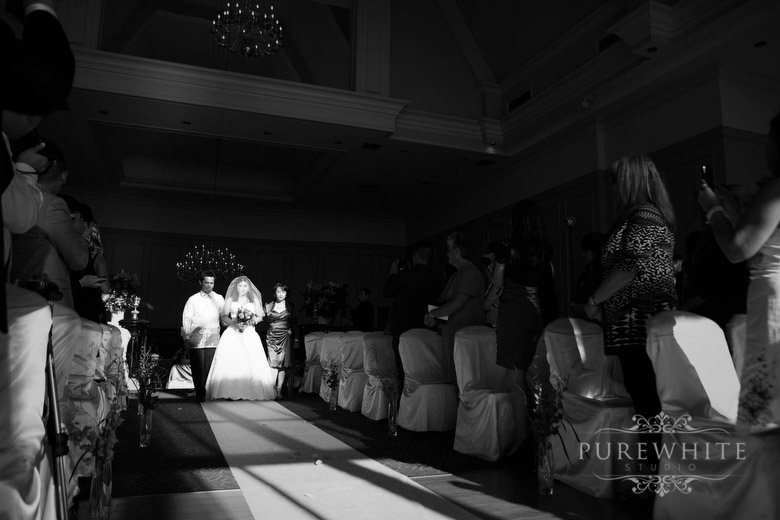 swaneset_bay_resort_country_club_wedding_reception_ceremony046a.jpg