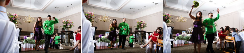 swaneset_bay_resort_country_club_wedding_reception_ceremony070.jpg