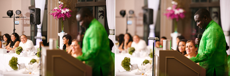 swaneset_bay_resort_country_club_wedding_reception_ceremony075.jpg