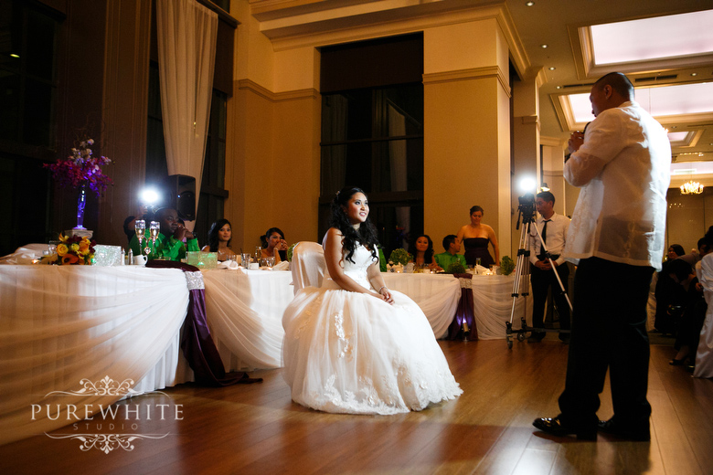 swaneset_bay_resort_country_club_wedding_reception_ceremony085.jpg