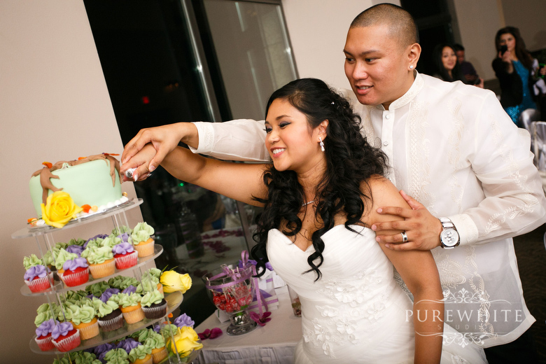 swaneset_bay_resort_country_club_wedding_reception_ceremony090.jpg