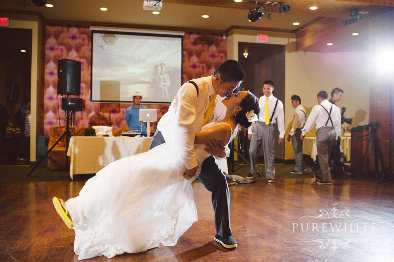 vancouver_rainflower_restaurant_burnaby_wedding050.jpg