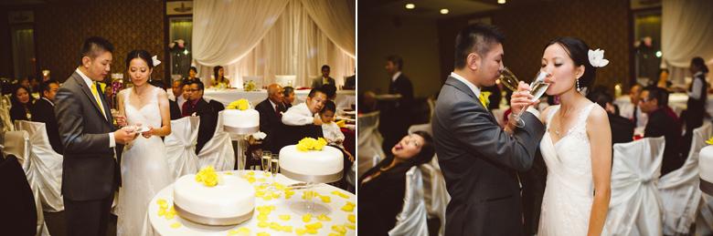 vancouver_rainflower_restaurant_burnaby_wedding_wedding001.jpg