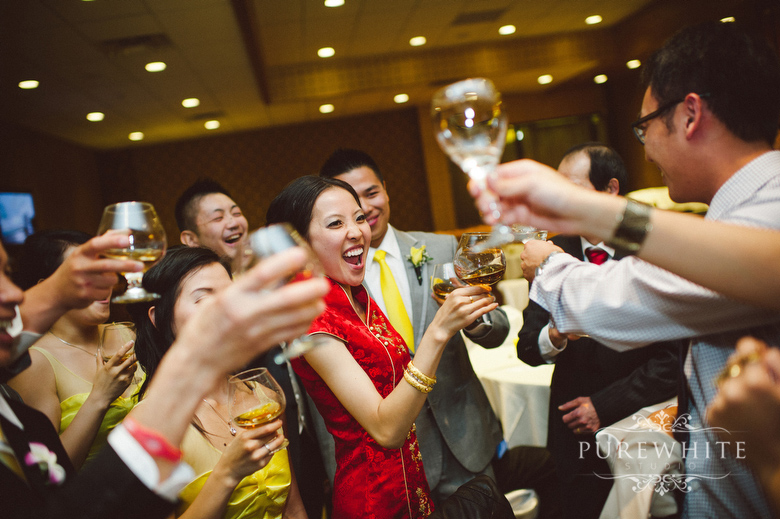 vancouver_rainflower_restaurant_burnaby_wedding_wedding008.jpg