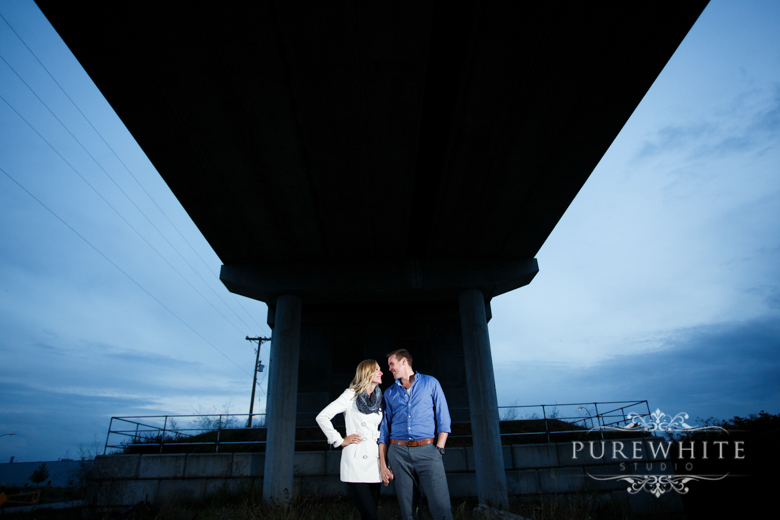 Boundary_bay_airport_engagement