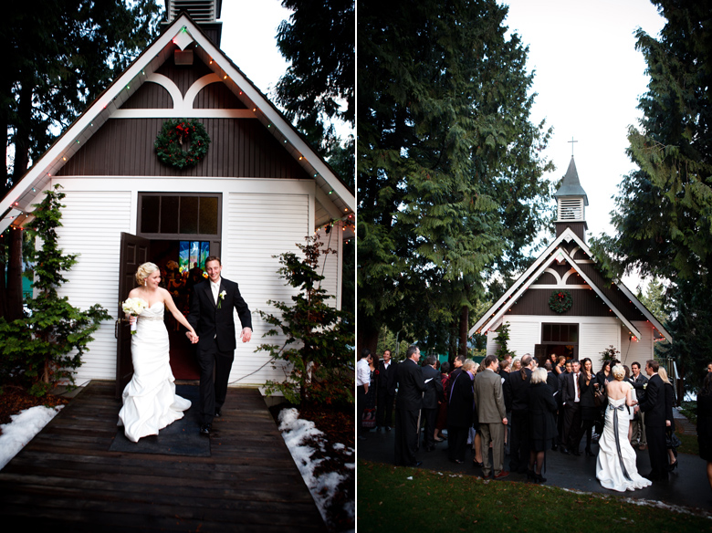 burnaby_village_museum_chapel_wedding019.jpg