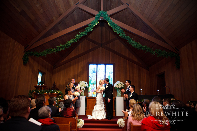 burnaby_village_museum_chapel_wedding004.jpg