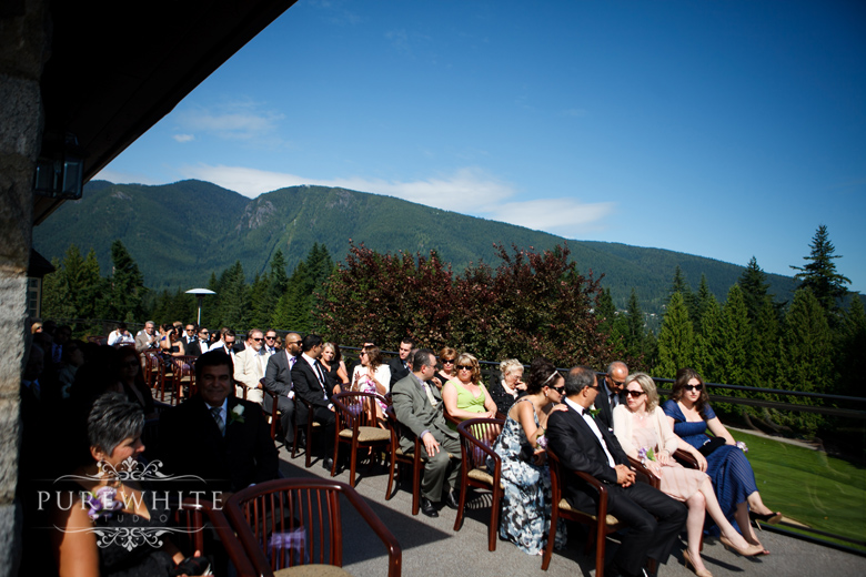 capilano_golf_course_country_club_vancouver_north_shore_wedding008.jpg