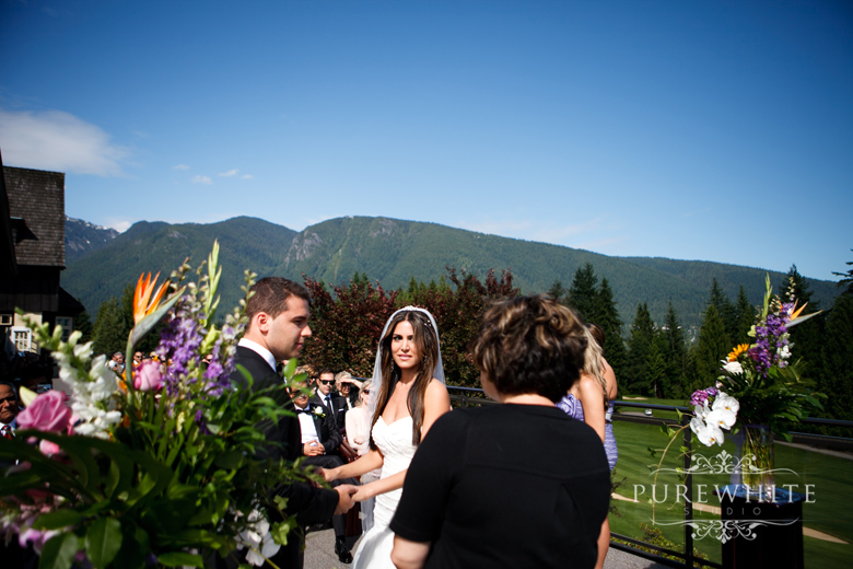 capilano_golf_course_country_club_vancouver_north_shore_wedding002.jpg