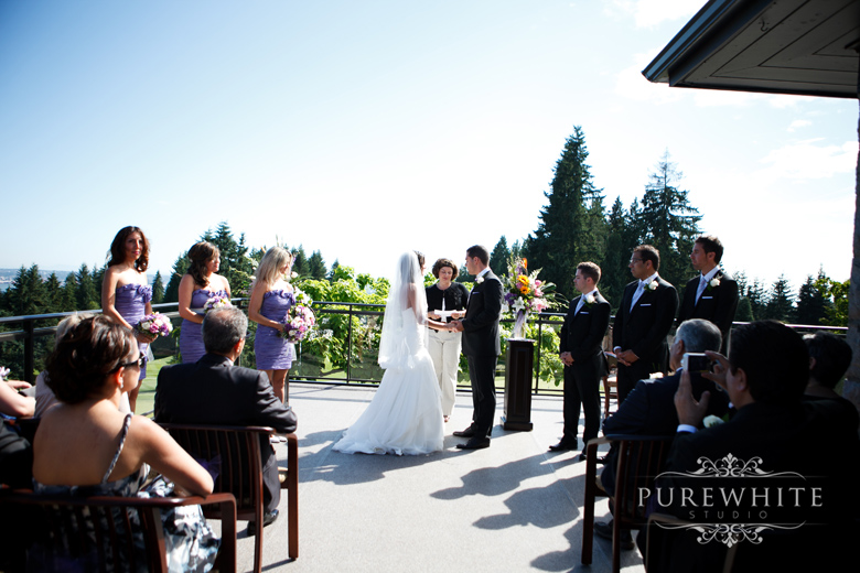 capilano_golf_course_country_club_vancouver_north_shore_wedding003.jpg