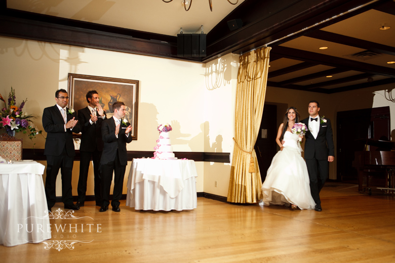 capilano_golf_course_country_club_vancouver_north_shore_wedding007.jpg