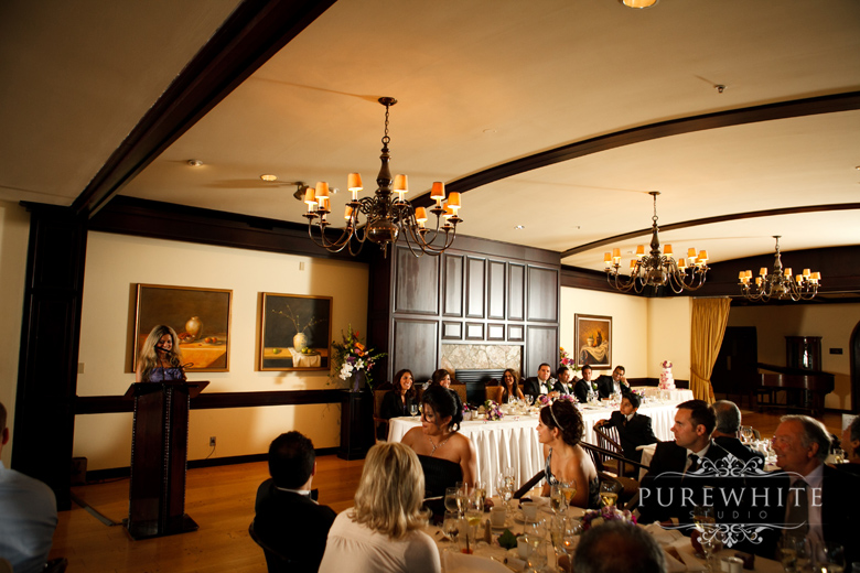 capilano_golf_course_country_club_vancouver_north_shore_wedding005.jpg