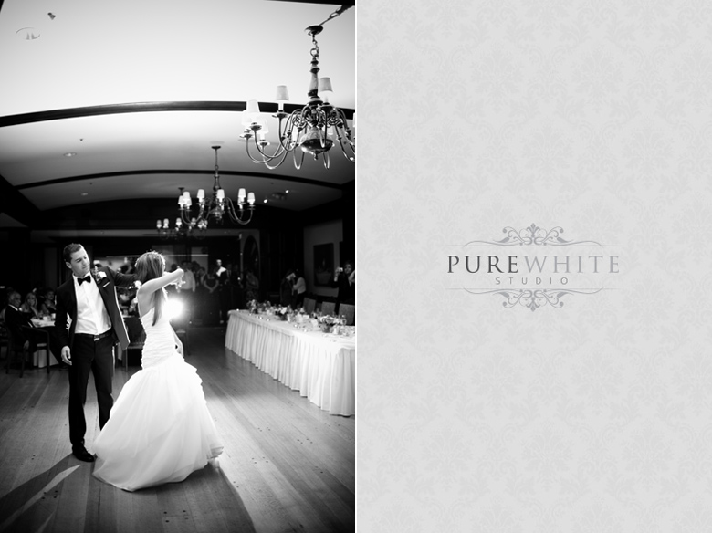 capilano_golf_course_country_club_vancouver_north_shore_wedding009.jpg