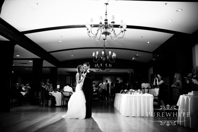 capilano_golf_course_country_club_vancouver_north_shore_wedding006.jpg