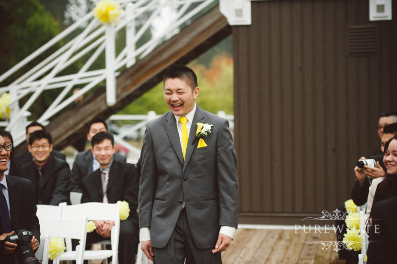 vancouver_rowing_club_wedding001.jpg