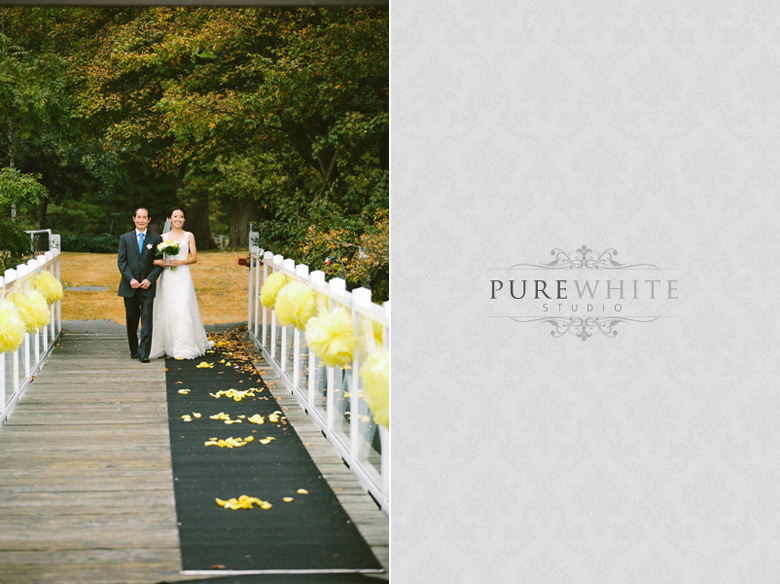 vancouver_rowing_club_wedding008.jpg