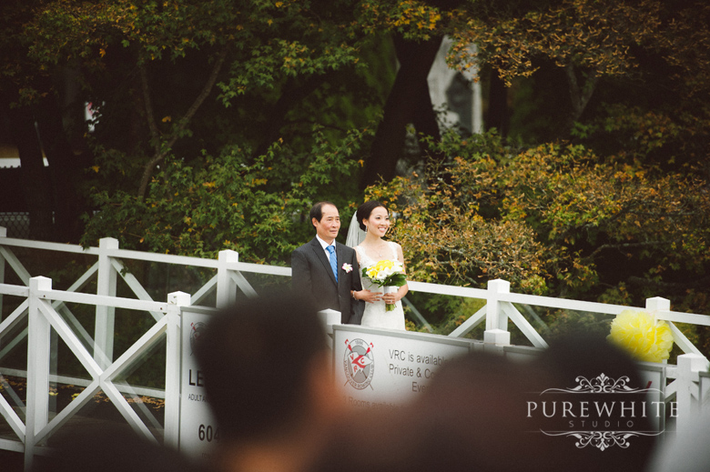 vancouver_rowing_club_wedding002.jpg