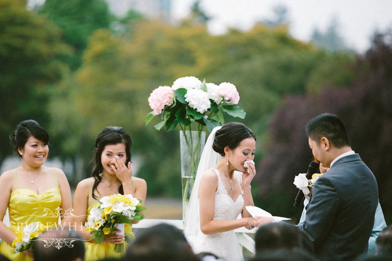 vancouver_rowing_club_wedding007.jpg
