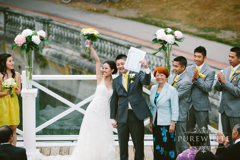 vancouver_rowing_club_wedding005.jpg