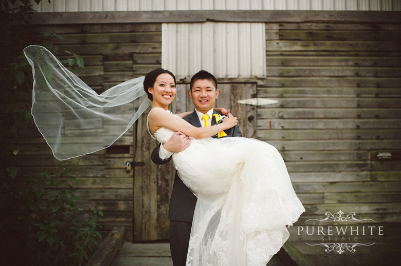 richmond_britannia_heritage_shipyard_wedding002.jpg