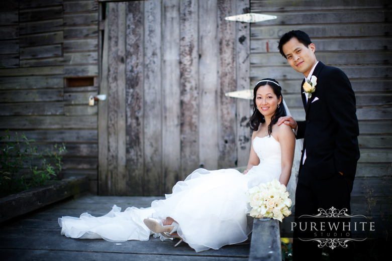richmond_britannia_heritage_shipyard_wedding004.jpg