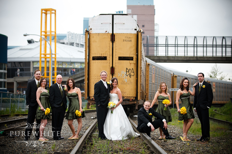 new_westminster_city_wedding001.jpg
