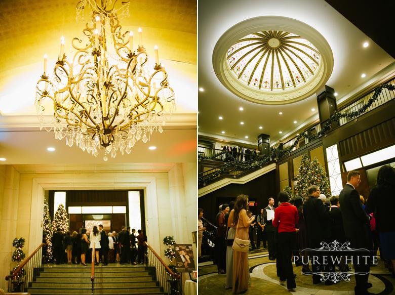 terminal_city_club_wedding008.jpg