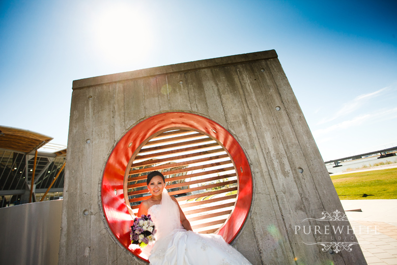 richmond_olympic_oval_wedding007.jpg