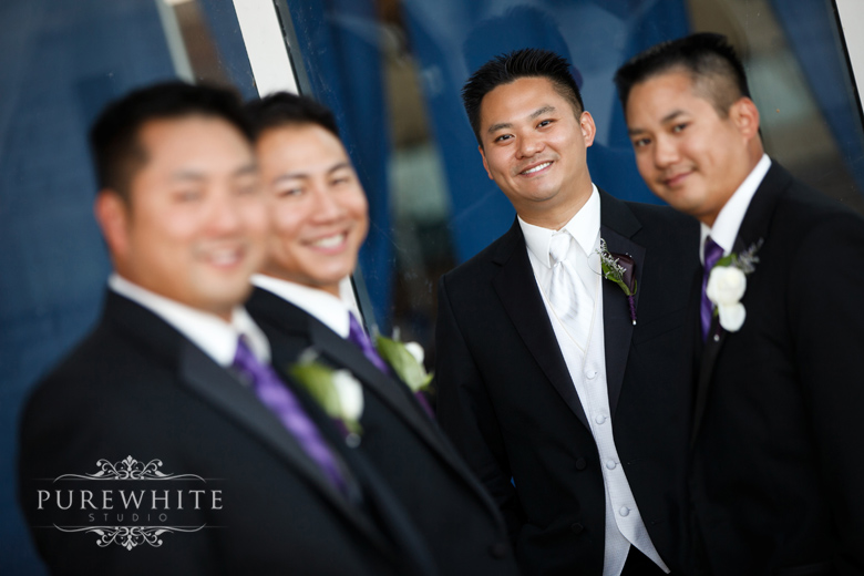 richmond_olympic_oval_wedding001.jpg