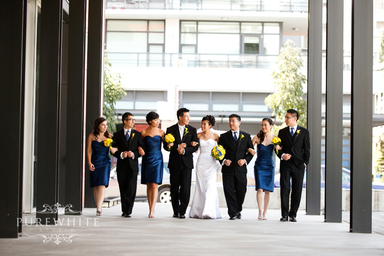 vancouver_false_creek_olympic_village_wedding011.jpg