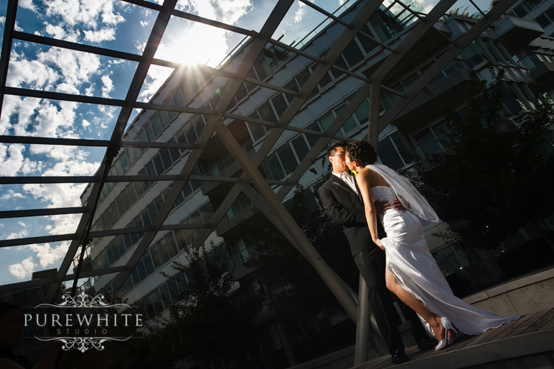 vancouver_false_creek_olympic_village_wedding012.jpg